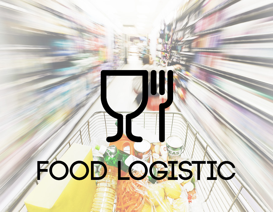 caredio-food-logistic